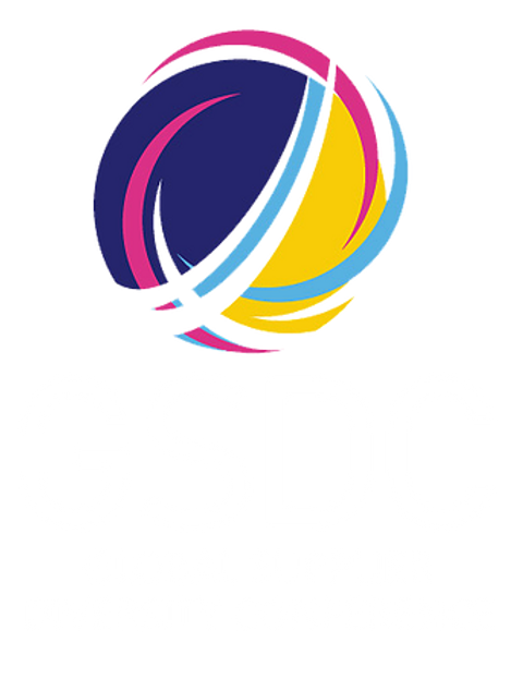 GSDC.png