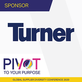 2020-PIVOT-sponsor-Turner.png
