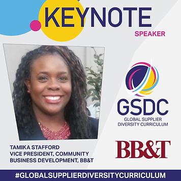 GSDC-2019-keynote-Tamika-Stafford-1600x1