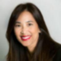 Christine-Mei-Photo1-headshot.jpg