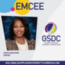 GSDC-2019-emcee-Anita-DeMyers-1600x1600.