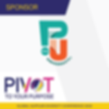 2020-PIVOT-sponsor-PU.png