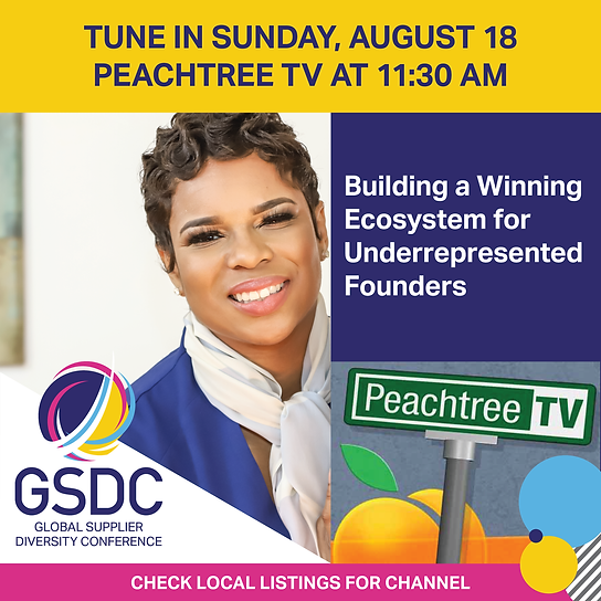 GSDC-feature-PeachtreeTV-1600x1600.png