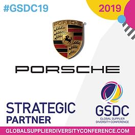 GSDC-2019-STRATEGIC-PARTNER-1600x1600-PO
