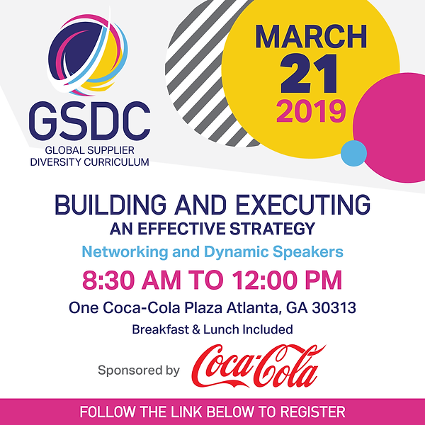 GSDC-2019-EVENT-1600x1600-Coca-Cola.png