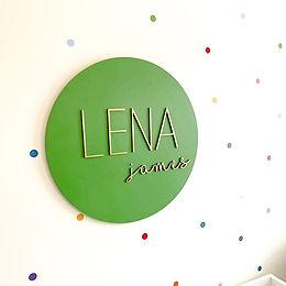 leena logo.jpg
