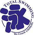 TS Logo_2014.png