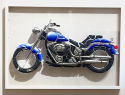 Harley - 4.jpg