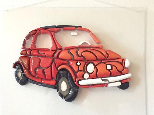 Fiat500 - 1.jpg