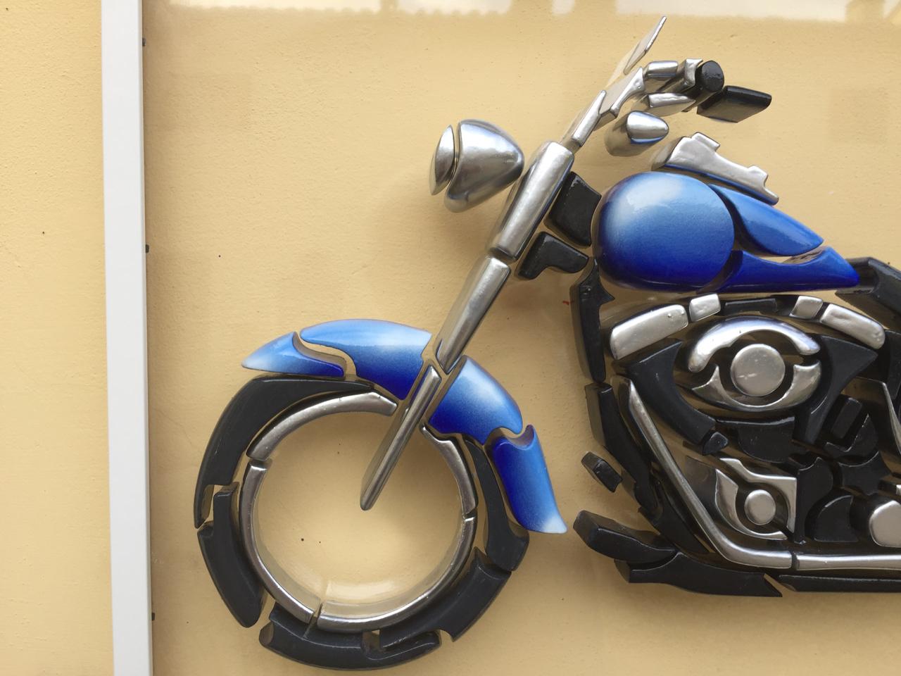 Harley - 12.jpg