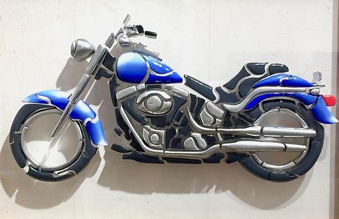 Harley - 5.jpg