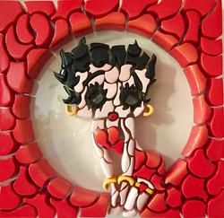 Betty Boop - 2.jpg