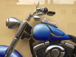 Harley - 13.jpg