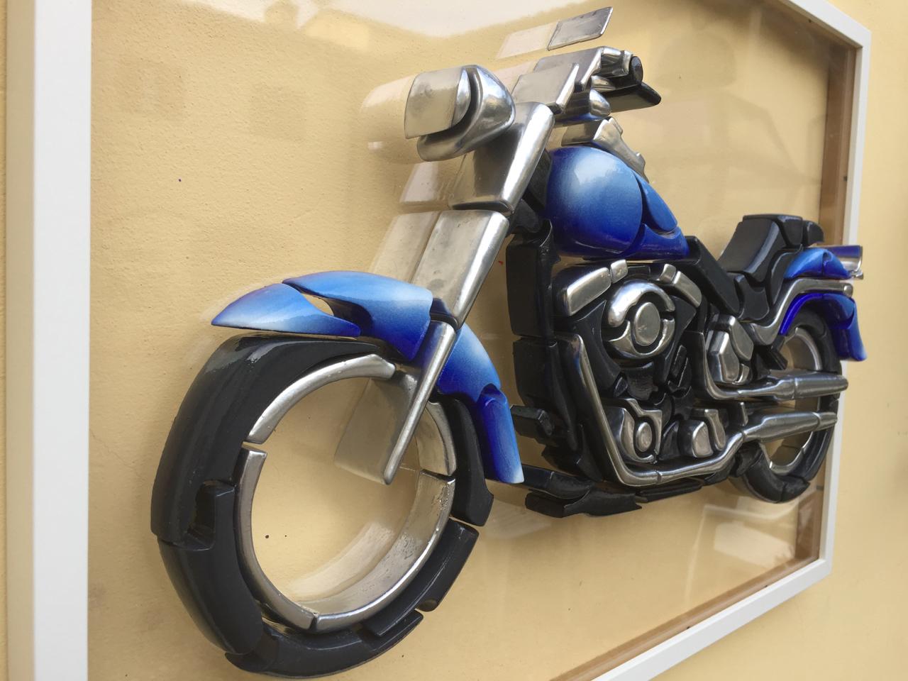 Harley - 14.jpg