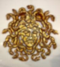Medusa - 1.jpg