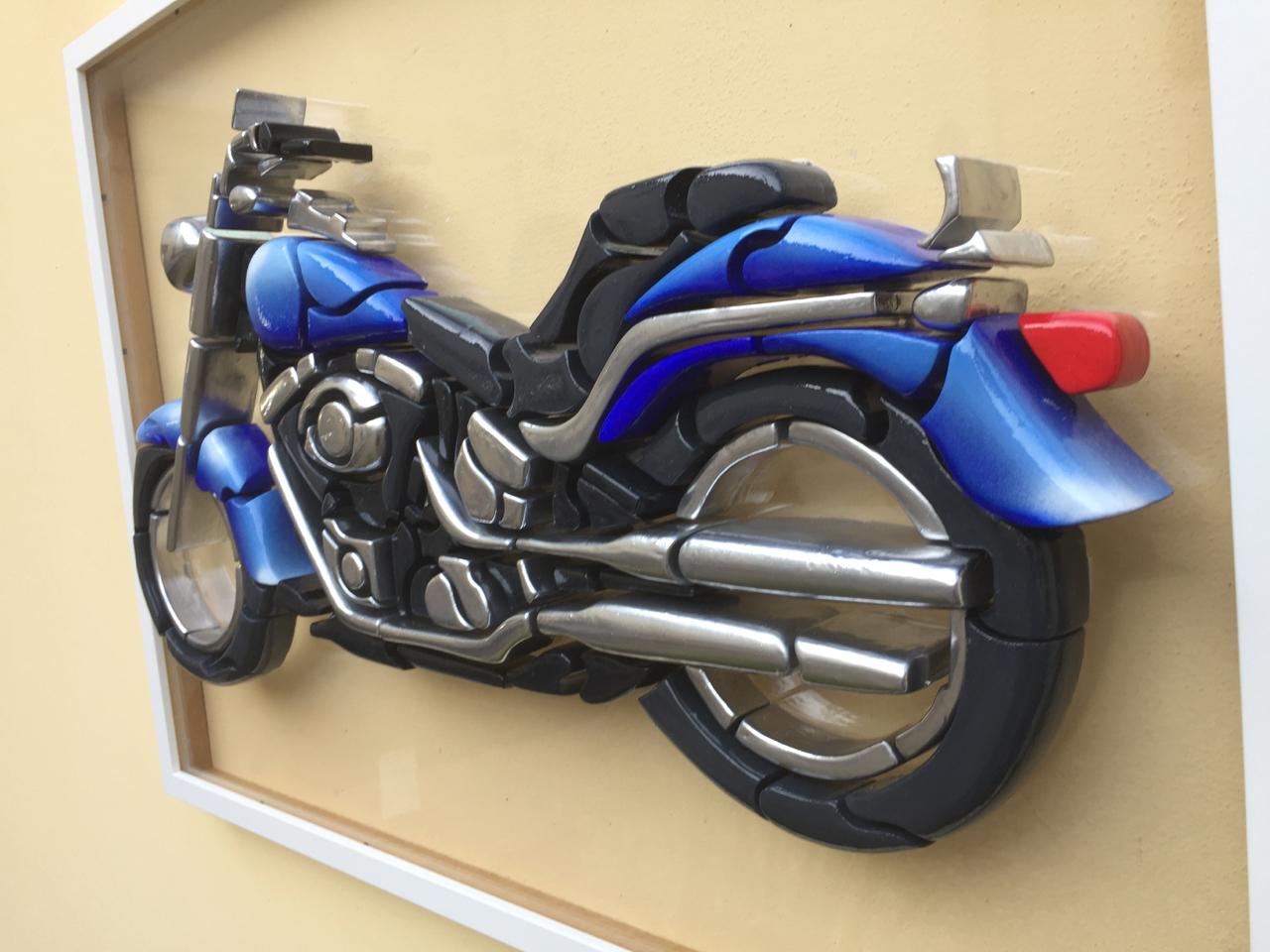 Harley - 15.jpg