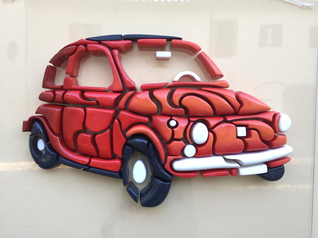 Fiat500 - 4.jpg