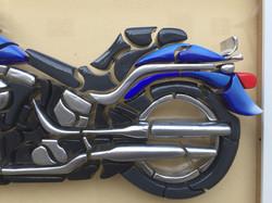Harley - 11.jpg