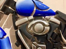 Harley - 6.jpg