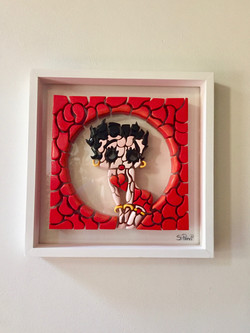 Betty Boop - 7.jpg