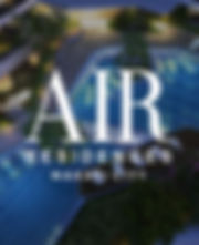 Air-Residences-Thumbnail.jpg