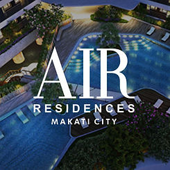 Air-Residences-Thumbnail.jpg