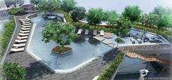 air_amenities-9