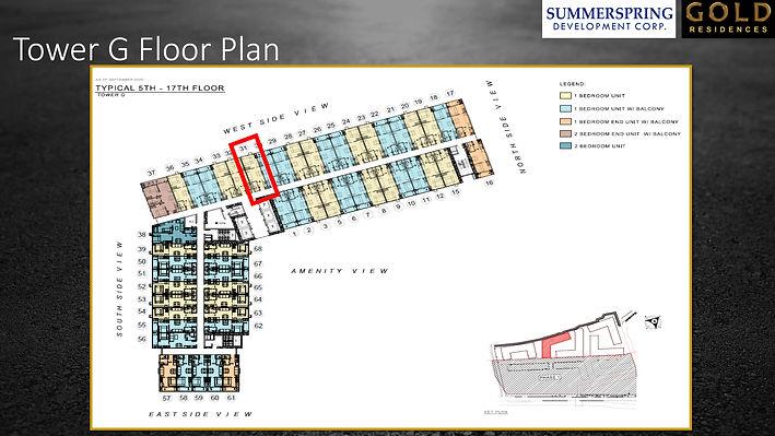 Gold Floor Plan.jpg