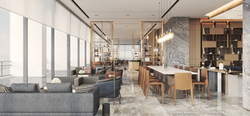 Sands-Sunset-Lounge1