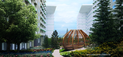 CoolSuite-Amenity2