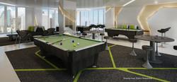 green_amenities-3
