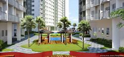 south_amenities-3