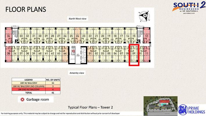 South 2 Floor Plan.jpg
