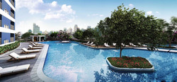 air_amenities-5
