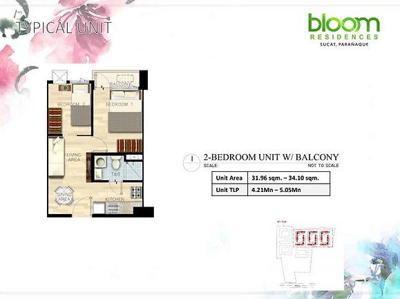 Bloom Unit Layout.jpg