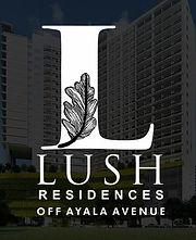 Lush-SMDC-Logo1-1.jpg