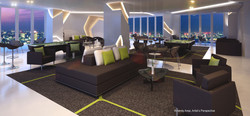 green_amenities-4