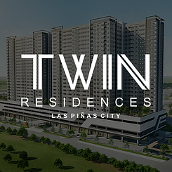 TwinResidences-Thumbnail-1.png