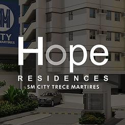 hope_thumbnail.jpg