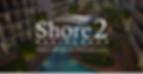 Screen Shot 2020-04-13 at 2.48.15 PM.png