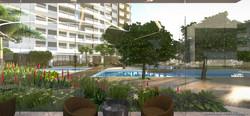 spring_amenities-2