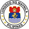 Ph_seal_ncr_manila.svg.png