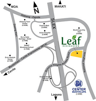 leaf_vicinity-map.jpg