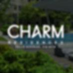 Charm-Residences-Thumbnail.jpg