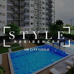 Style-ThumbnailLogo.jpg