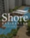 Shore-Residences-Thumbnail.png
