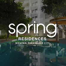 Spring-Residences-Thumbnail.jpg