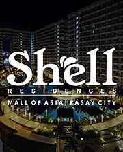 Shell-Residences-Thumbnail.jpg