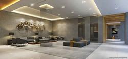 s-residences_amenities-4