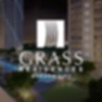 Grass-Residences-Thumbnail.png